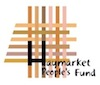 Haymarket People's Fund Logo