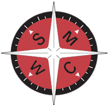 Workers Center Logo