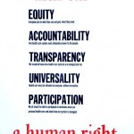 The Maine Health Care is a Human Right Coalition